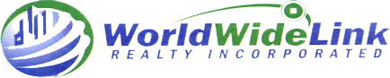 WorldWideLink Realty Incorporated