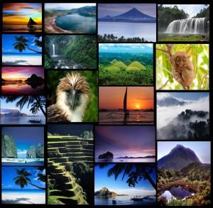 Philippine_Tourist